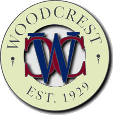 Woodcrest Country Club